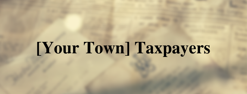 YourTownTaxpayers